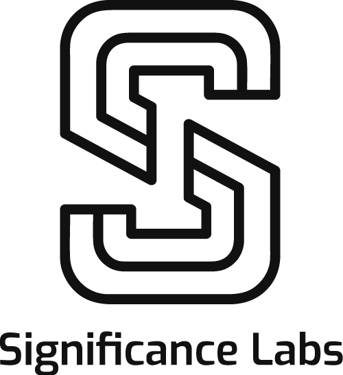 Scientific Labs